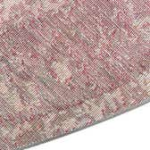 8' x 8' Brighella Round Rug thumbnail