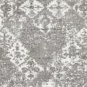 Link to Gray of this rug: SKU#3142559