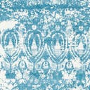 Link to Blue of this rug: SKU#3142561