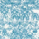 Link to Blue of this rug: SKU#3140380