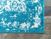 5' x 8' Venice Rug thumbnail