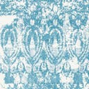 Link to variation of this rug: SKU#3142563