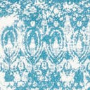Link to Blue of this rug: SKU#3142570
