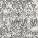 Link to variation of this rug: SKU#3140381