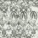 Link to variation of this rug: SKU#3142564