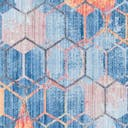 Link to Blue of this rug: SKU#3142595