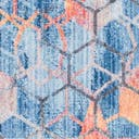 Link to Blue of this rug: SKU#3142577