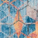 Link to Blue of this rug: SKU#3142578