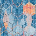 Link to Blue of this rug: SKU#3142580