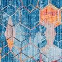 Link to variation of this rug: SKU#3142580