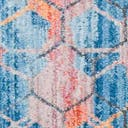 Link to Blue of this rug: SKU#3142582