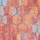 Link to Red of this rug: SKU#3142573