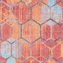 Link to Red of this rug: SKU#3142595