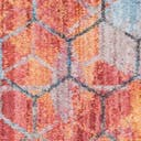 Link to Red of this rug: SKU#3142578