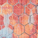 Link to Red of this rug: SKU#3142580