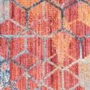 Link to variation of this rug: SKU#3142581