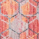Link to Red of this rug: SKU#3142582