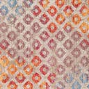 Link to Multicolored of this rug: SKU#3142626