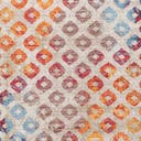 Link to Multicolored of this rug: SKU#3142619