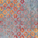 Link to Blue of this rug: SKU#3142626