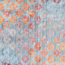 Link to Blue of this rug: SKU#3142640