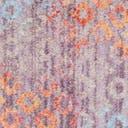 Link to Lilac of this rug: SKU#3142638