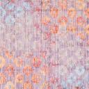 Link to variation of this rug: SKU#3142619