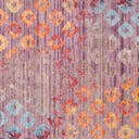 Link to Lilac of this rug: SKU#3142619