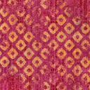 Link to Pink of this rug: SKU#3142626