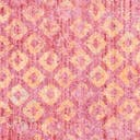 Link to variation of this rug: SKU#3142617