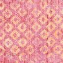 Link to Pink of this rug: SKU#3142637