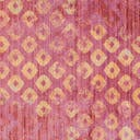 Link to Pink of this rug: SKU#3142619