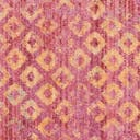 Link to variation of this rug: SKU#3142641