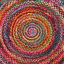 Link to variation of this rug: SKU#3142670