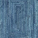 Link to Blue of this rug: SKU#3138909