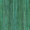 Link to Green of this rug: SKU#3142696