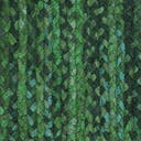 Link to variation of this rug: SKU#3142729