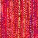 Link to variation of this rug: SKU#3142672