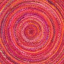 Link to variation of this rug: SKU#3142710