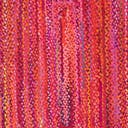 Link to Red of this rug: SKU#3142714