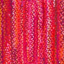 Link to variation of this rug: SKU#3142704