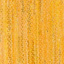 Link to Yellow of this rug: SKU#3138910