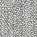 Link to variation of this rug: SKU#3142733