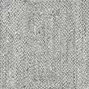 Link to Gray of this rug: SKU#3138908