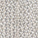 Link to variation of this rug: SKU#3138911