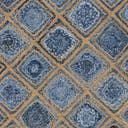 Link to Blue of this rug: SKU#3142751