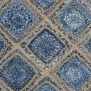 Link to Blue of this rug: SKU#3147000
