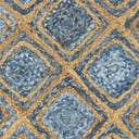 Link to Blue of this rug: SKU#3142753