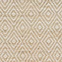 Link to Natural of this rug: SKU#3142762