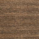 Link to variation of this rug: SKU#3142758